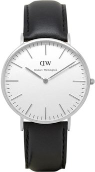 Часы Daniel Wellington DW00100020