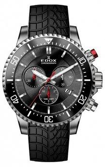Часы Edox 10227 TINCA NIN