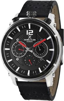 Часы Daniel Klein DK11378-1
