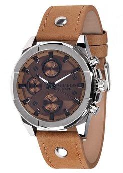 Часы Guardo P10281 SBrBr
