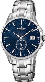 Часы Candino C4635/3