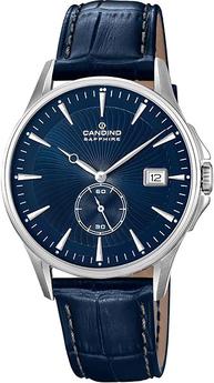 Часы Candino C4636/3