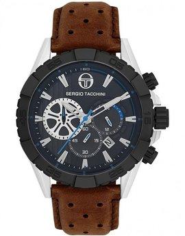 Часы Sergio Tacchini ST.1.105.01.2