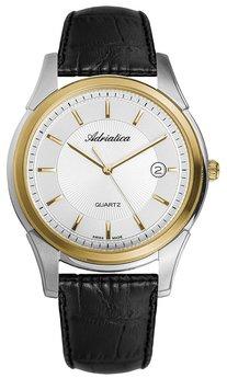 Часы Adriatica 1116.2213Q