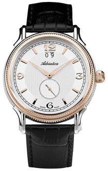 Часы Adriatica 1126.R253Q