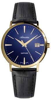 Часы Adriatica 1243.1215Q
