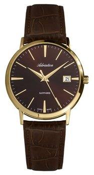 Часы Adriatica 1243.121GQ