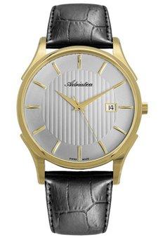 Часы Adriatica 1246.1217Q