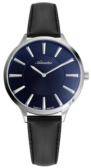 Часы Adriatica 3211.5215Q