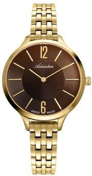 Часы Adriatica 3433.117GQ