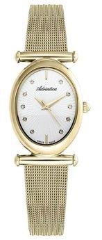 Часы Adriatica 3453.1193Q