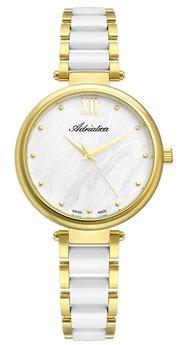 Часы Adriatica 3705.D18FQ