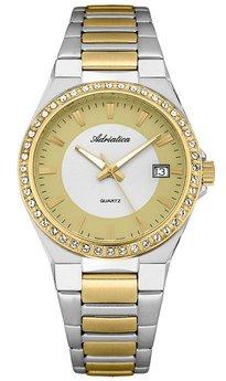 Часы Adriatica 3804.2111QZ