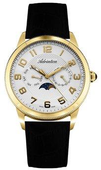 Часы Adriatica 8238.1223QF