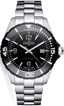 Часы Davosa 163.472.15