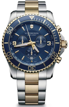 Часы Victorinox Swiss Army V241791