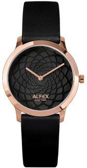 Часы Alfex 5745/2140