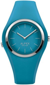 Часы Alfex 5751/2009
