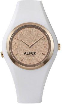 Часы Alfex 5751/2075