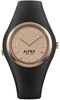 Часы Alfex 5751/2076