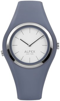 Часы Alfex 5751/991