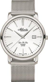 Часы Atlantic 64756.41.21
