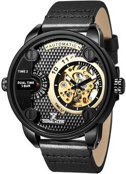 Часы Daniel Klein DK11257-6
