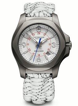 Часы Victorinox Swiss Army V241772.1