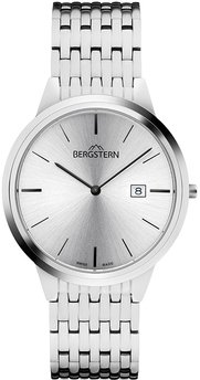 Часы Bergstern B007G040