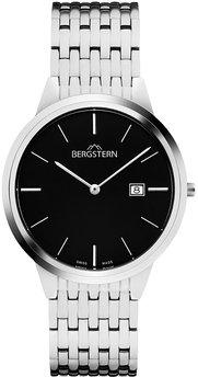 Часы Bergstern B007G041