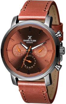 Часы Daniel Klein DK11317-3