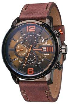 Часы Daniel Klein DK11429-2