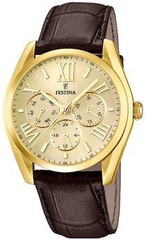 Часы Festina F16753/2