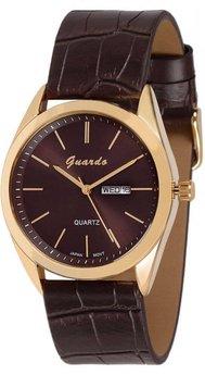 Часы Guardo 09132 GBrBr