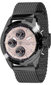 Часы Guardo B01113(m) BSB