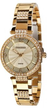 Часы Guardo P10330(m) GG