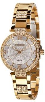 Часы Guardo P10330(m) GW