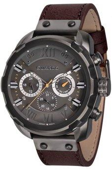 Часы Guardo P11179 GrGrBr