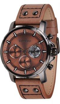 Часы Guardo P11214 BBrBr