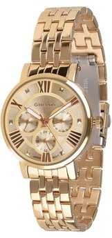 Часы Guardo P11265(m) GG