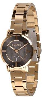 Часы Guardo P11688(m) GB