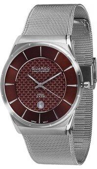 Часы Guardo S01547(m) SBr