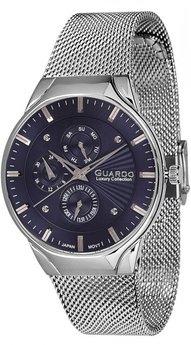 Часы Guardo S01660(m) SBl