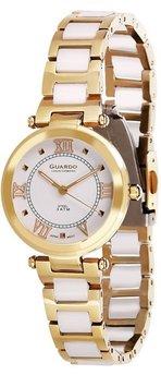 Часы Guardo S01948(m) GW