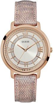 Часы Guess W0934L5