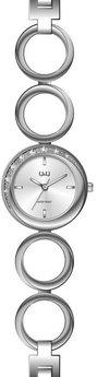 Часы Q&Q F641J201Y