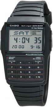 Часы Casio DBC-32-1AES