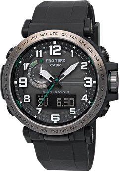 Часы Casio PRW-6600Y-1ER