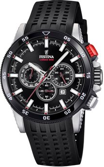 Часы Festina F20353/4