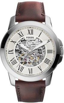 Часы Fossil ME3099